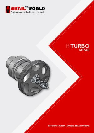 Bi-Turbo eng