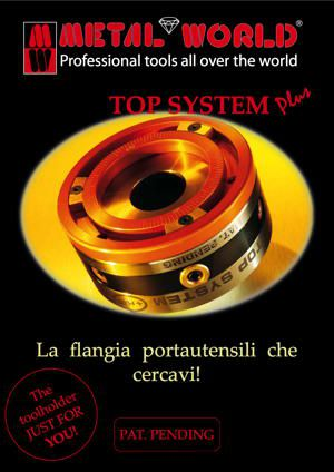 Top System Plus eng